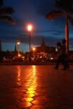 3711 Twilight Phnom Penh.jpg