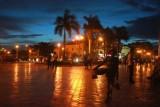 3715 Phnom Penh twilight.jpg
