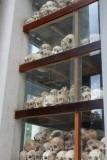 3771 Racks of Skulls.jpg
