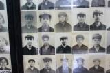 3786 Victims of Tuol Sleng.jpg