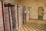 3796 Tuol Sleng cells.jpg