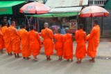3819 Monks Phnom Penh.jpg