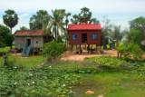 3855 Rural houses near Siem Reap.jpg