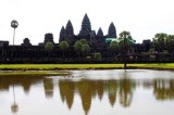 3899 Angkor Wat sunshine.jpg