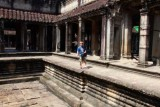 3912 Gallery of Thousand buddhas.jpg