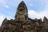 3937 Corner tower Angkor.jpg