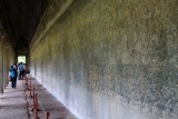 3959 Bas reliefs Esplanade.jpg