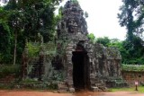 3973 Bantay Kdei entrance.jpg