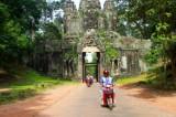 4095 Angkor Thom north gate.jpg