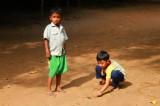 4107 Two Boys Preah Khan.jpg