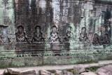 4118 Carvings Preah Khan.jpg