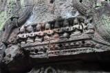 4119 Figures Preah Khan.jpg