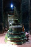 4122 Stupa Preah Khan.jpg