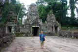 4127 Paul Preah Khan.jpg