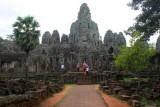 4132 The Bayon Angkor.jpg