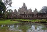4155 The Bayon Angkor.jpg