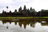 4172 Angkor late afternoon.jpg
