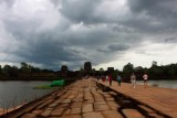 4180 Storm Angkor Moat.jpg