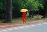 4194 Monk Angkor road.jpg