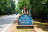 4196 Paul Angkor sign.jpg