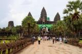 4239 Angkor Wat mid afternoon.jpg