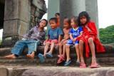 4241 Kids at Angkor Wat.jpg