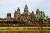 4275 Angkor Wat closeup.jpg