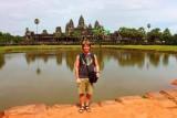 4283 Paul Angkor Wat.jpg