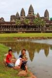 4294 Boys at Angkor Wat.jpg