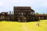 4305 The Library Angkor Wat.jpg