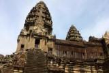 4315 Main tower Angkor.jpg