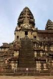 4316 Main tower Angkor.jpg