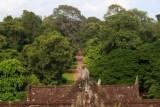 4338 Back gate Angkor.jpg