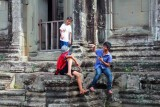 4342 Local boys Angkor.jpg