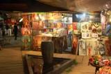 4436 Night Bazaar Siem Reap.jpg