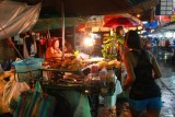 4468 Food stall Khao San Rd.jpg