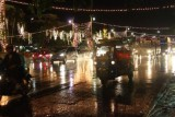 4474 Bangkok wet roads.jpg