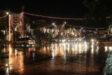 4479 Glistening roads Bangkok.jpg