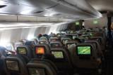 4508 Onboard Oman Air.jpg