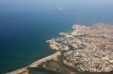 4510 Landing in Muscat.jpg