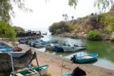 0778 Boats Al Qurm Muscat.jpg