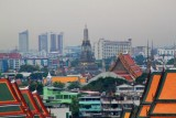 0892 Wat Arun from Golden Mount.jpg