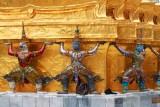 1013 Grand Palace figures.jpg