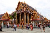1035 Temple of Emerald Buddha.jpg