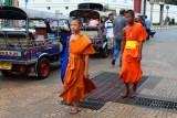 1138 Monks Bangkok.jpg