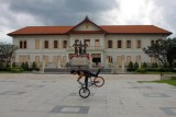 1198 Biker Chiang Mai.jpg