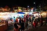 1278 Night Bazaar Chiang Mai.jpg