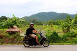 1385 Paul Motorbike Thailand.jpg