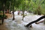1672 Cascading Falls Kuang Si.jpg