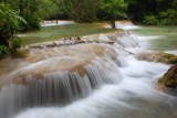 1678 Smaller Kuang Si Falls.jpg